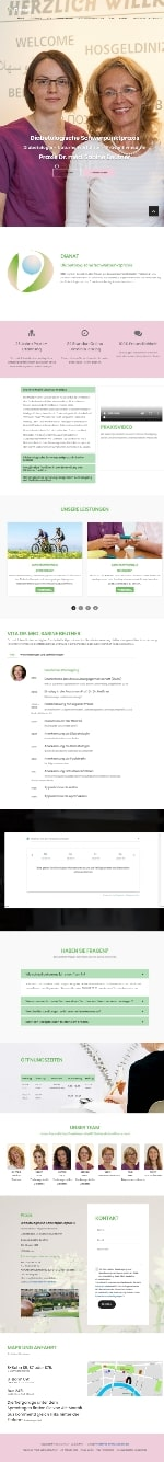Diabetes-Moabit - Dr. Beutner